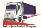 Fahrschul-GmbH Ehingen
