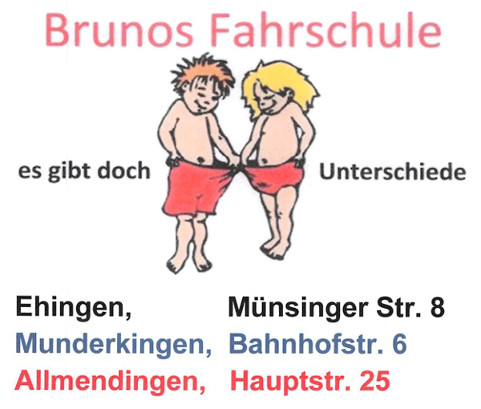 fahrschule-bruno-logo